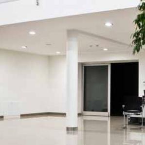 שירותי ניקיון משרדים בתל אביב